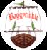 Baggyrinkle